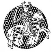 HfV Logo