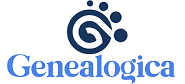 Genealogica Logo